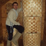 Кузнецов Сергей (vostenzuk) - Ярмарка Мастеров - ручная работа, handmade