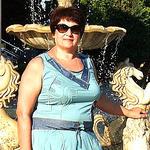 Елена Серова (eleas09) - Ярмарка Мастеров - ручная работа, handmade