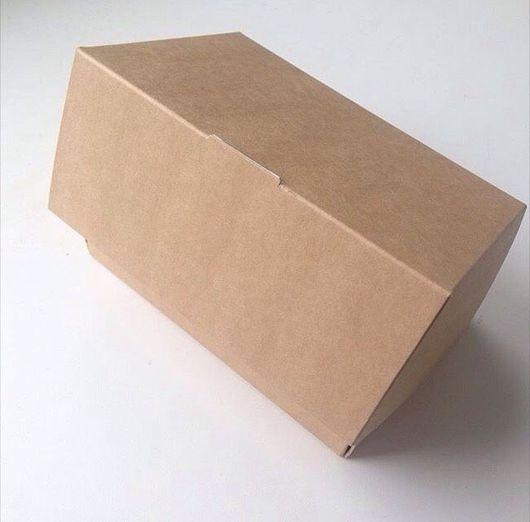 Упаковка ручной работы. Ярмарка Мастеров - ручная работа. Купить Универс коробочка 15*10*7. Handmade. Коробочка, упаковка для подарка