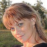 Наталья Христолюбова (nataliasof77) - Ярмарка Мастеров - ручная работа, handmade