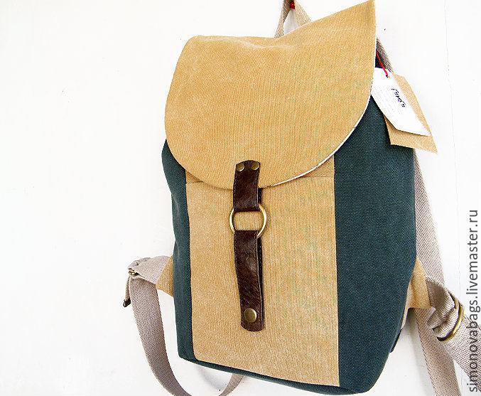 7dd3df43b1fa рюкзак городской, женский городской рюкзак, рюкзак из ткани, рюкзак для  девушки, рюкзак ...