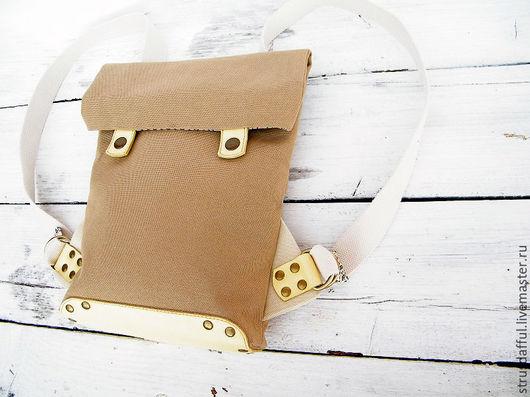 рюкзак женский, рюкзак из ткани, городской рюкзак,рюкзак купить,рюкзак для девушки, маленький рюкзак, недорогой рюкзак купить; маленький женский рюкзак