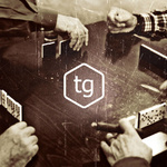 TestosteroneGames - Ярмарка Мастеров - ручная работа, handmade