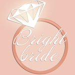 Bright bride - Ярмарка Мастеров - ручная работа, handmade