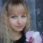 Светлана Сырбу - Ярмарка Мастеров - ручная работа, handmade