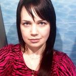 Ксюша - Ярмарка Мастеров - ручная работа, handmade