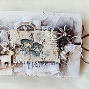 Сувениры и подарки handmade. Livemaster - original item mini-album