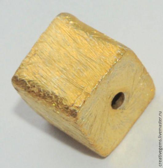 Купить позолоченные бусины! Покрытие: золото 999 пробы. Цена указана за 1 бусину артикула 5113. Уточняйте цену за другие артикулы!