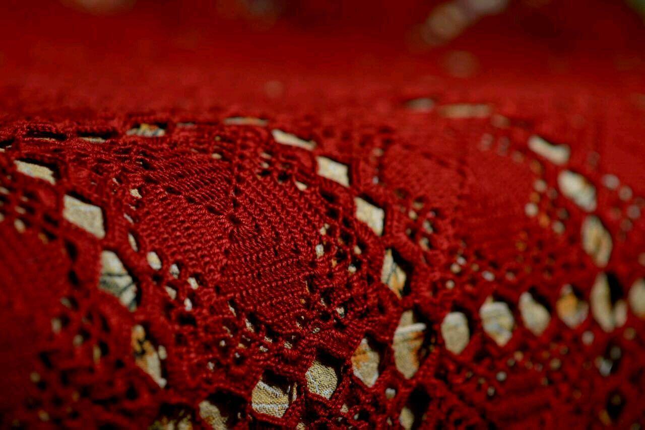 Plaid motives ' Isabella', Blankets, Zhukovsky,  Фото №1