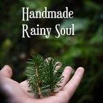 RainySoul-shop - Ярмарка Мастеров - ручная работа, handmade