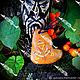 Order B!!! ' Ulvi.Happily Married-Happy marriage',love talisman. Voluspa. Livemaster. . Amulet Фото №3
