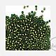 182   copper-lined olive                оливковый, внутреннее линия медная