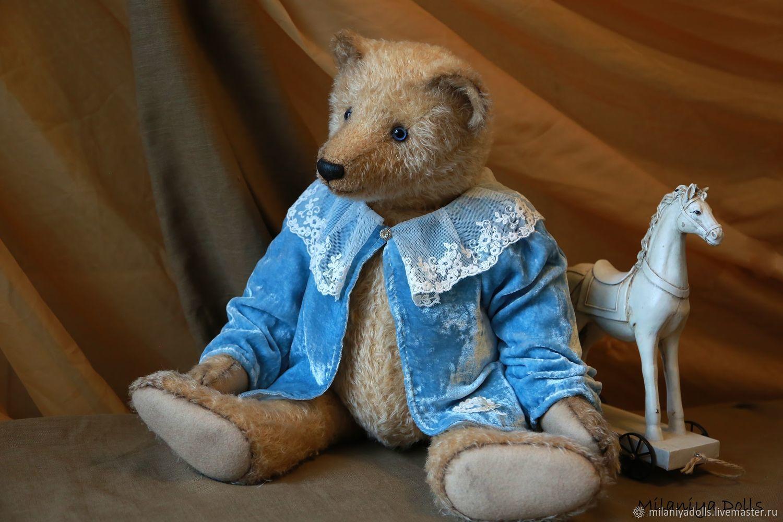 Prince, Teddy Bears, Vladikavkaz,  Фото №1