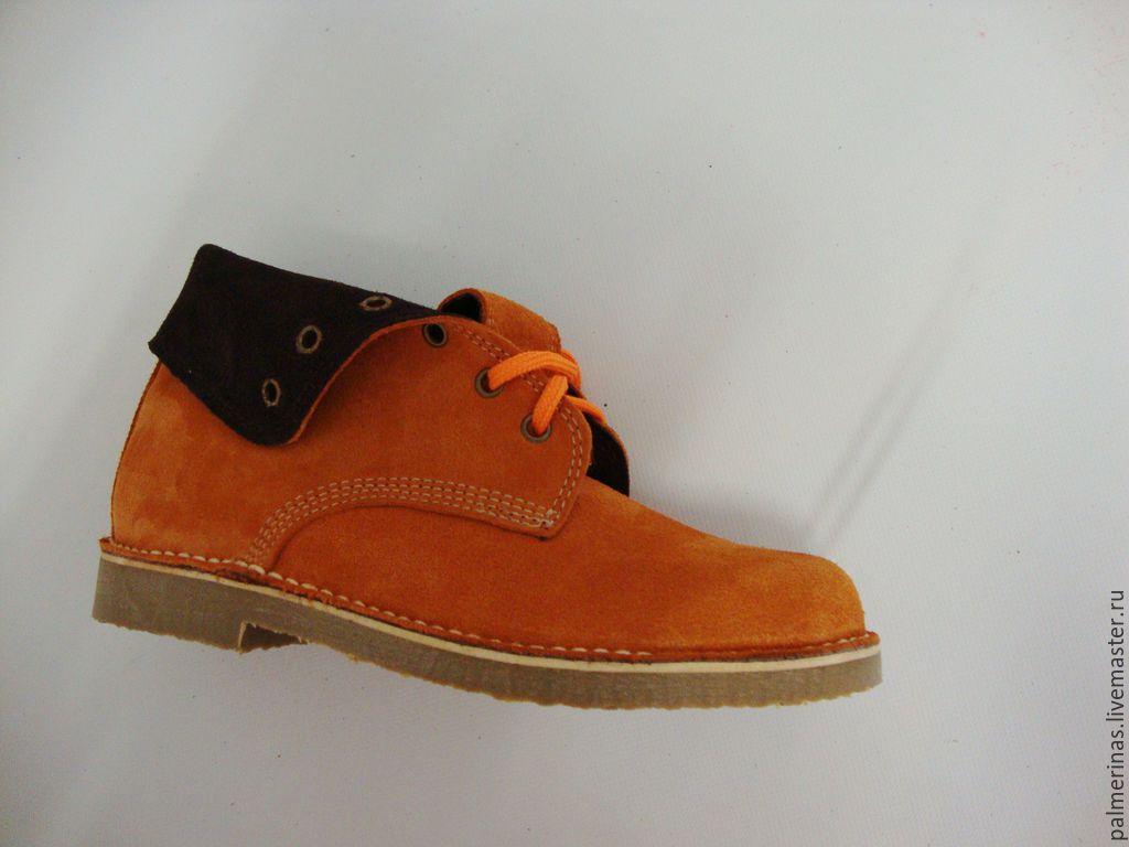 Эффа обувь размерная сетка