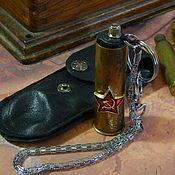 Сувениры и подарки handmade. Livemaster - original item Lighter