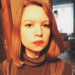 Marina Murashova (marina-creative) - Ярмарка Мастеров - ручная работа, handmade