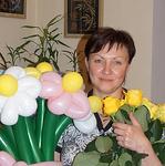 Елена (elenaborodina) - Ярмарка Мастеров - ручная работа, handmade