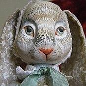Куклы и игрушки ручной работы. Ярмарка Мастеров - ручная работа Эдвард. Handmade.