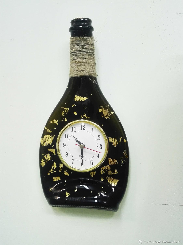 Золотое время, Часы, Москва,  Фото №1