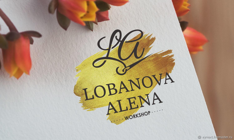 Логотип + визитка в подарок!, Визитки, Казань,  Фото №1