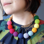 Maria Romanova - Ярмарка Мастеров - ручная работа, handmade