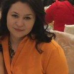 Наталья (Astana-hobby) - Ярмарка Мастеров - ручная работа, handmade