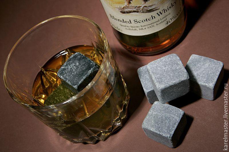 Подарок для виски