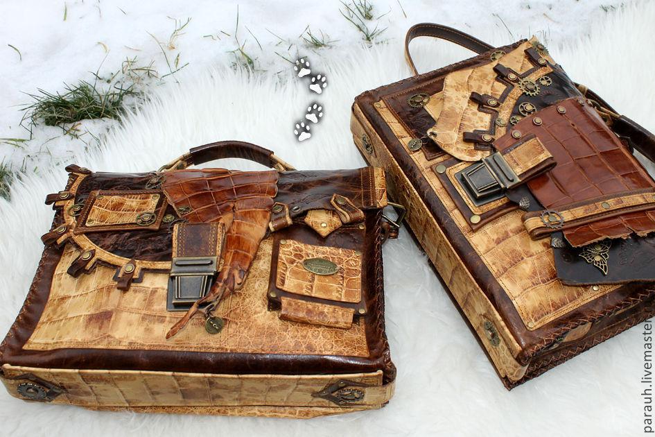 Selatoru: магазин стимпанк steampunk одежды