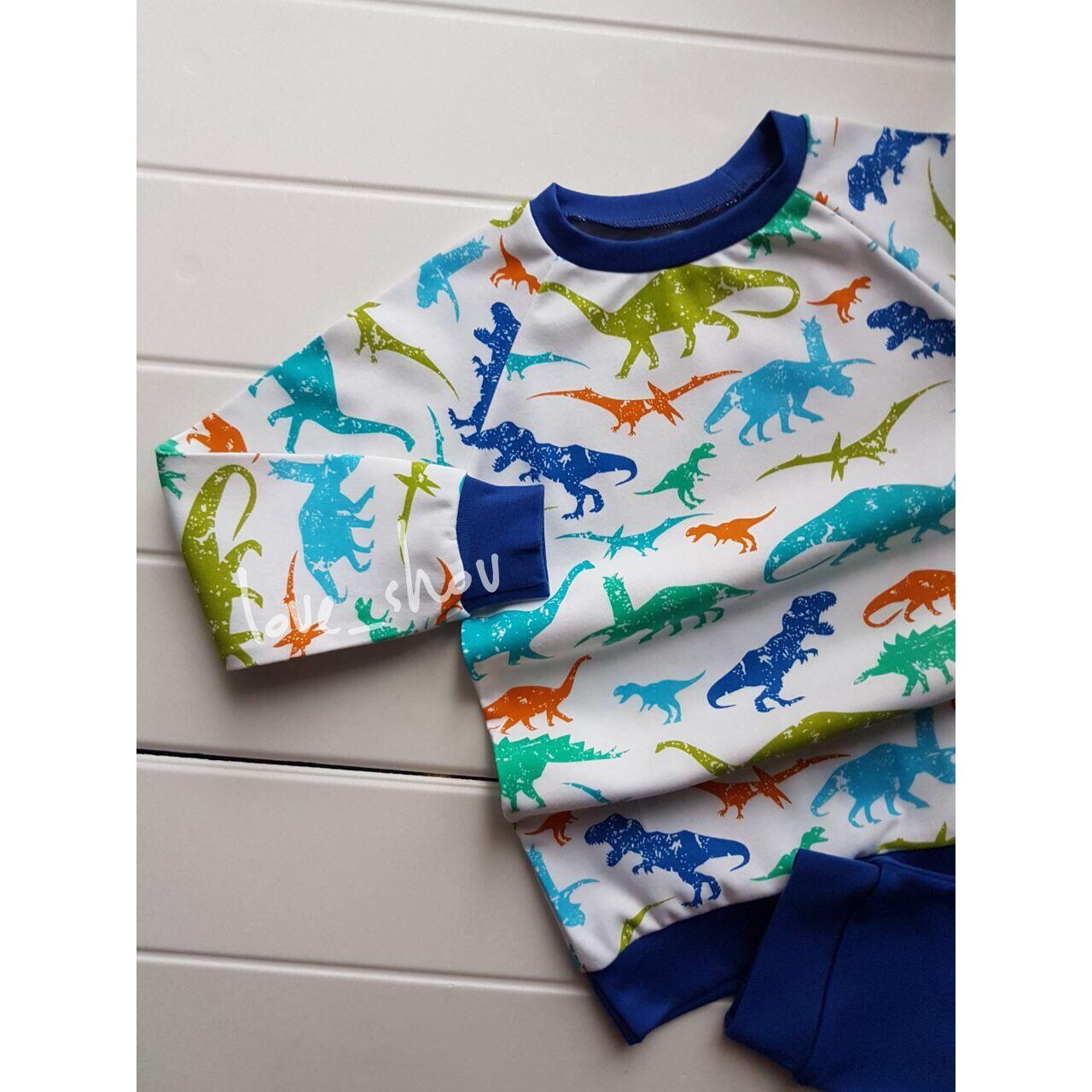 Интернет-магазин Ярмарка · Одежда для мальчиков, ручной работы. Заказать  Пижама детская. love shov. 7316d1ad7ef