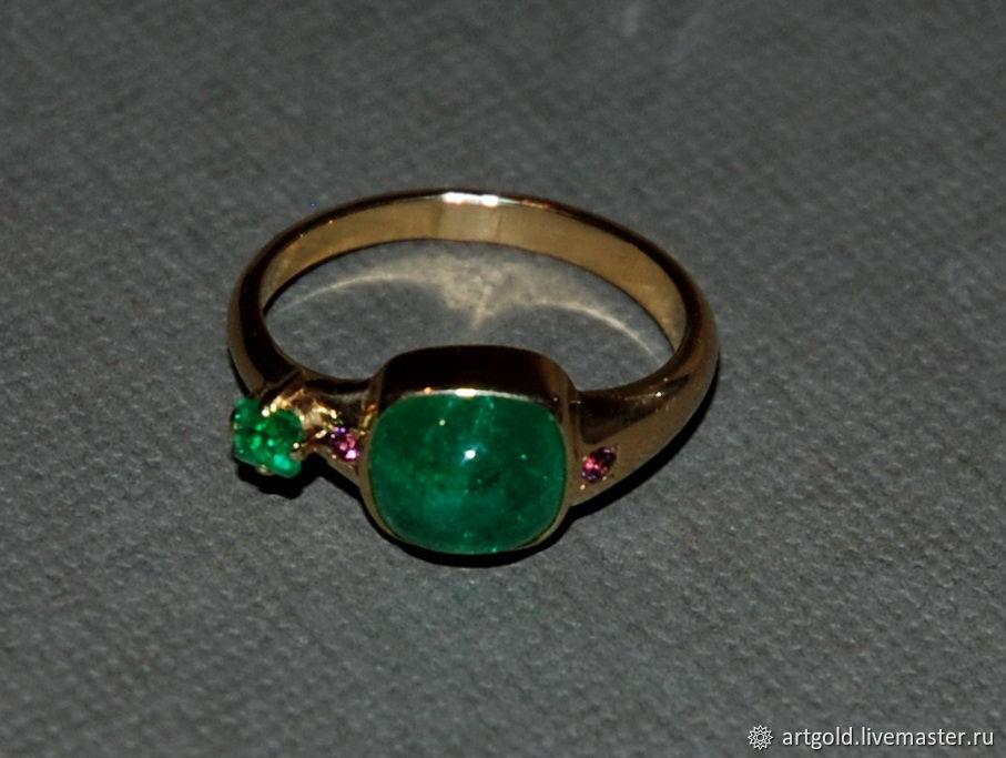 кольцо пушкина с сердоликом фото легендарных постройках