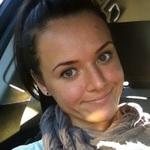 Ольга Хрусталева_браслеты из бисера (OlgaCrystal) - Ярмарка Мастеров - ручная работа, handmade