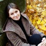 Ольга (uzolga) - Ярмарка Мастеров - ручная работа, handmade