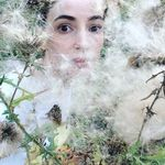 Елена Котова - Ярмарка Мастеров - ручная работа, handmade