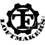 LOFTmakers - Ярмарка Мастеров - ручная работа, handmade