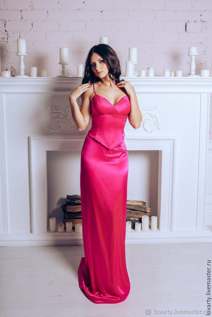 Pink suit, Dresses, Nizhny Novgorod,  Фото №1