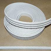 Материалы для творчества handmade. Livemaster - original item Flexible molding for decor SUM-251. Handmade.