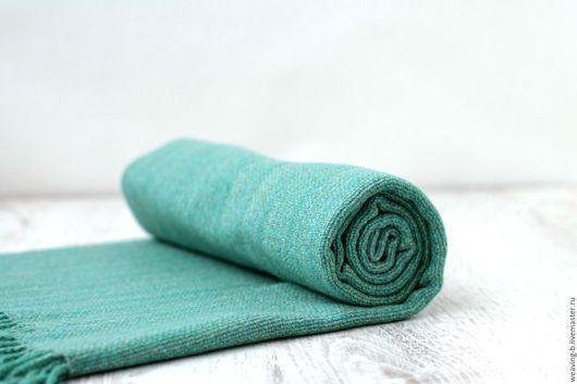 домотканый шарф, женский шарф, ткачество, палантин, шарф, шарф женский, тканый шарф, домоткань, шарф женский, женский шарф, шарф тканый, тканый шарф, подарок, женский шарф, шарф женский