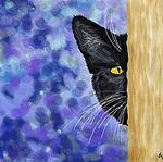 Елена. Акварель (Watercolor) - Ярмарка Мастеров - ручная работа, handmade