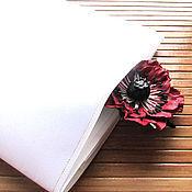 Материалы для творчества handmade. Livemaster - original item Satin 12000 (Satnam). Japanese fabric for citadele. Handmade.