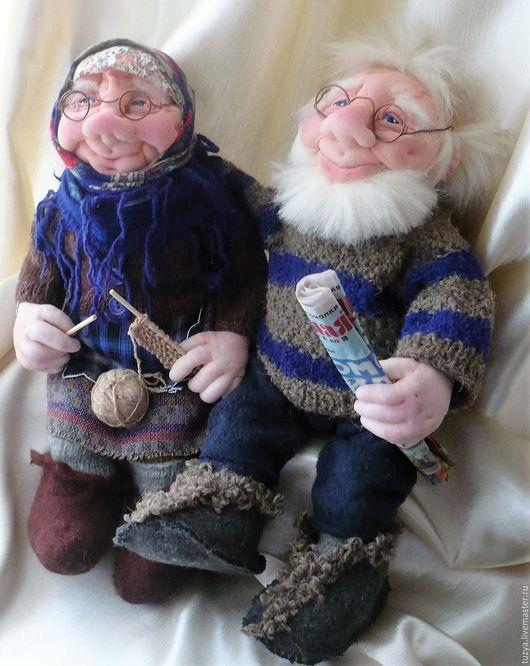 Интерьерная кукла, интерьерные куклы, кукла интерьерная, куклы интерьерные, кукла интерьерная дед,интерьерная текстильная кукла, интерьерные текстильные куклы, текстильная кукла, текстильные куклы,