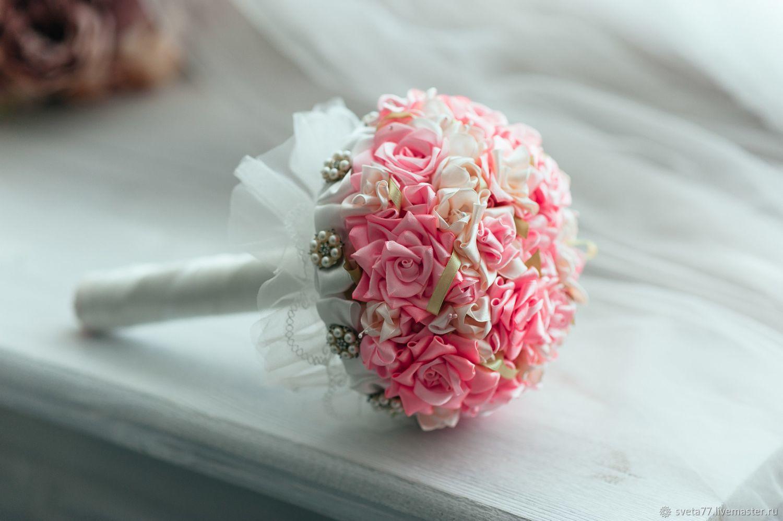 Свадебные букеты оренбург, цветов китая отзывы