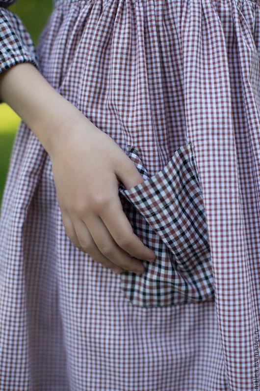 Авторская одежда `Ирина Ковальчук`