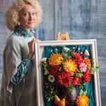 Елена (florac) - Ярмарка Мастеров - ручная работа, handmade