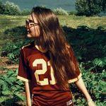 Анна Кравцова (magicshop7) - Ярмарка Мастеров - ручная работа, handmade