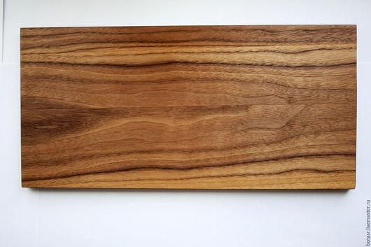 Мебель ручной работы. Ярмарка Мастеров - ручная работа. Купить Фасады для кухни из американского ореха. Handmade. Мебель для кухни, кухня