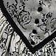 """Платья ручной работы. Историческое платье """"Викторианский шик"""". Анна-Лиза (Мода вне времени ТМ). Ярмарка Мастеров."""