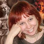 портретные куклы Firinne(Екатерина) - Ярмарка Мастеров - ручная работа, handmade