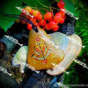 Фен-шуй и эзотерика handmade. Livemaster - original item B!!!