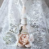 Работы для детей, handmade. Livemaster - original item stole the bride