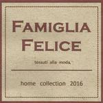Famiglia Felice - Ярмарка Мастеров - ручная работа, handmade